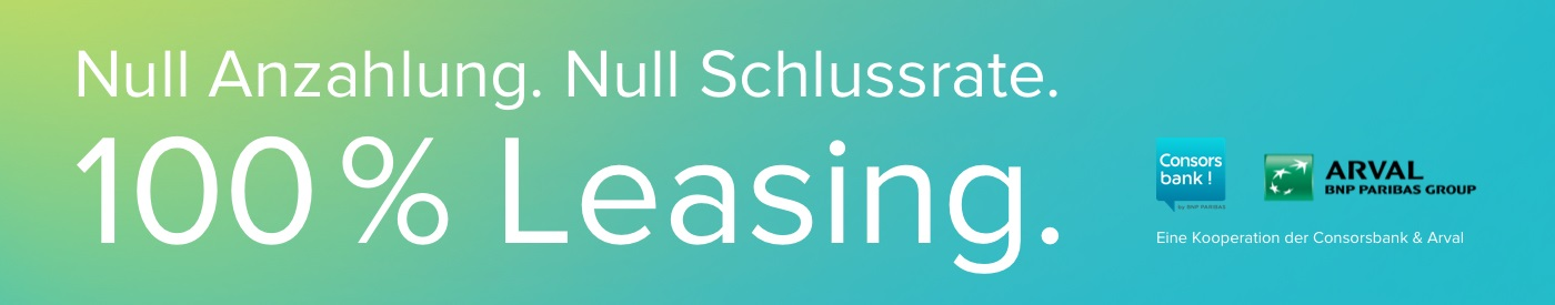 arval_null_anzahlung_null_schlussrate_0