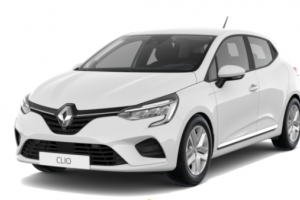 pyme clio rentings