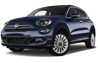 Fiat_500X_front