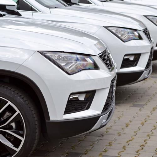 ARVAL SE UNE A MaaS ALLIANCE