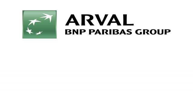 Arval - BNP PARIBAS GROUP