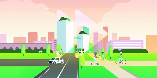 Discover Arval Beyond