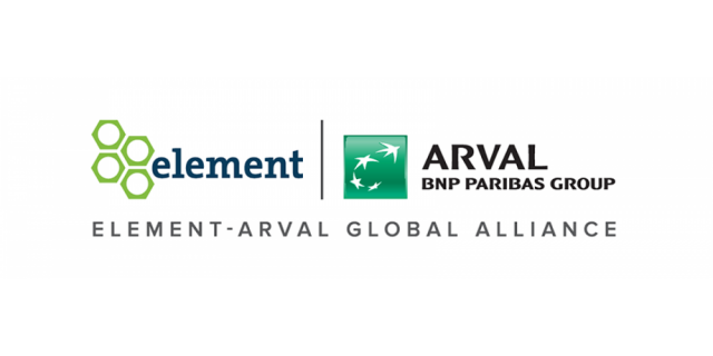 element, arval