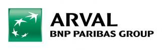 Arval privat