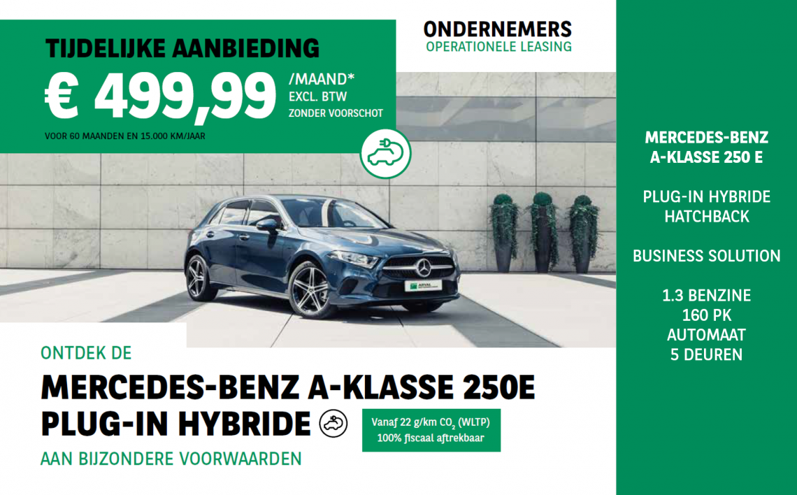 TopDeal NL