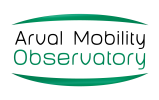 mobility observatory