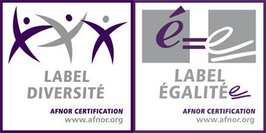 Labels-diversité-Arval-France